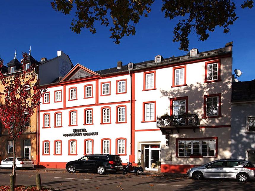 Wiesbaden-Biebrich Aktuell